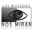::Extra Los Misterios Nos Miran::
