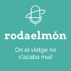 Rodaelmón