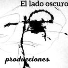 El lado oscuro producciones