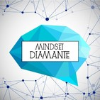 Mindset Diamante