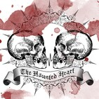 The Haunted Heart Podcast