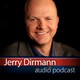 Why Jesus Died and Was Raised from the Dead and What You MUST Do About It - Jerry Dirmann