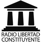 RLC (2020-08-06) - NI, cap. 2: Libertad política colectiva y libertad constituyente