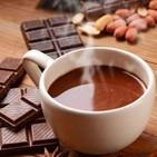 Chocolate de Esperanza