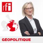 Géopolitique, le débat - Les défis du dialogue Paris-Moscou