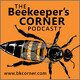 BKCorner Episode 68 - Oh What a Night...