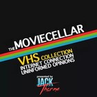 #VHS4T1D: Beetlejuice for the Kalenderians