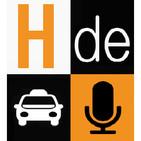 Coches para la HIstoria: El Topolino y el Renault 4/4. Miércoles, 26 de junio de 2019