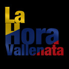 LA HORA VALLENATA 2x12