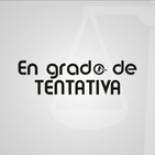 ¿Cuánto cuesta estudiar en la UOC (Universitat Oberta de Catalunya)?