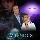 Milenio 3. Programa 98. TUMBAS SIN NOMBRE