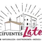 Cifuentes Late de nuevo en Onda Cero 14/05/19