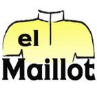 Defiende El Maillot - Programa semanal nº 16 (29/7/2014)