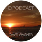 D.Podcast