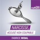 """Marcel Mauss : """"La charité est blessante pour celui qui l'accepte"""""""