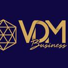 VDM Business