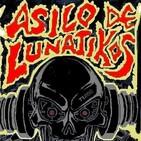 Asilo de Lunatikos
