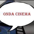 Onda Cinema