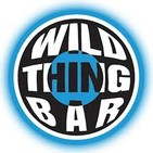 WILD THING SESSIONS