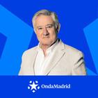 """Martínez-Almeida:""""La emergencia económica también hay que abordarla desde la unidad y el entendimiento"""""""