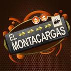 El Montacargas - Programa 4