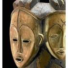 Ensayos sobre mitología y religión
