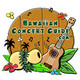 Hawaiian Concert Guide Show 565 - I'm Just a Vagabond Lover