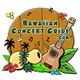 Hawaiian Concert Guide Show 591 - Lock Down 2020!
