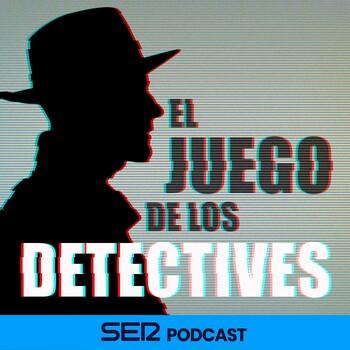 El Juego de los detectives | La testigo callada (I)