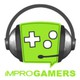 ImproGamers 01x05 - Path of Exile, Baldur's Gate Enchanted Edition, Super Knights y Monster Warlord