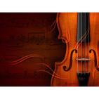 Música Clásica: Solos de violín