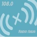 Podcast Asociación Barataria-Radio Nava