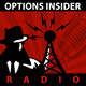 Options Insider Radio 82 - LIVE FROM FIA BOCA - Newedge