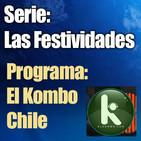 Las Festividades Programa El Kombo Chile