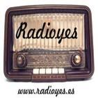 RADIOYES