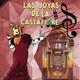 Las Joyas de la Castafiore (18/01/20)