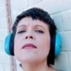 Valeria Surcis Podcasts VS Podcasts