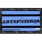 Arteficieros 10/03/2011