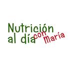 Nutrición al Día 12- carnes 03-12-19