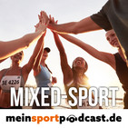 Mixed-Sport – meinsportpodcast.de