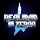 Realidad Alterna Podcast 96: Juanjo destruye el Marvel CU