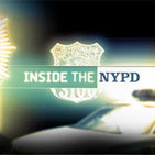 Inside the NYPD (10-31-2007)