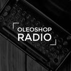 OLEOSHOP RADIO