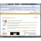 Audición Prueba Diagnóstico Andalucía 2010/2011