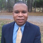 Author and Speaker LeRon Barton returns to #ConversationsLIVE