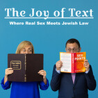 JPMedia: The Joy of Text