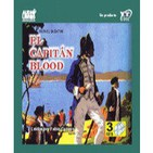 El Capitán Blood (Rafael Sabatini)