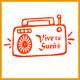 Vive Tu Sueño: Quién Soy Verdaderamente.Esperanza Santos.Brahma Kumaris