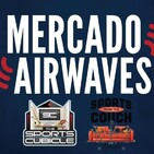 Chicago Bulls Insider Tony Gill Interview On Mercado Airwaves With Mike Mercado 11-7-19
