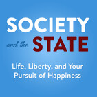 Society and the State | Life, Liberty, and Your Pu